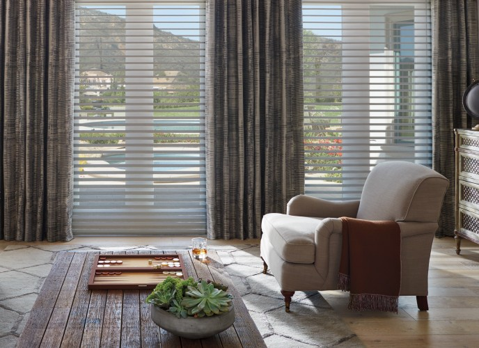 new-accent-vancouver-window-covering-specialist