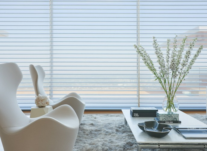 new-accent-window-blinds-shutters-vancouver