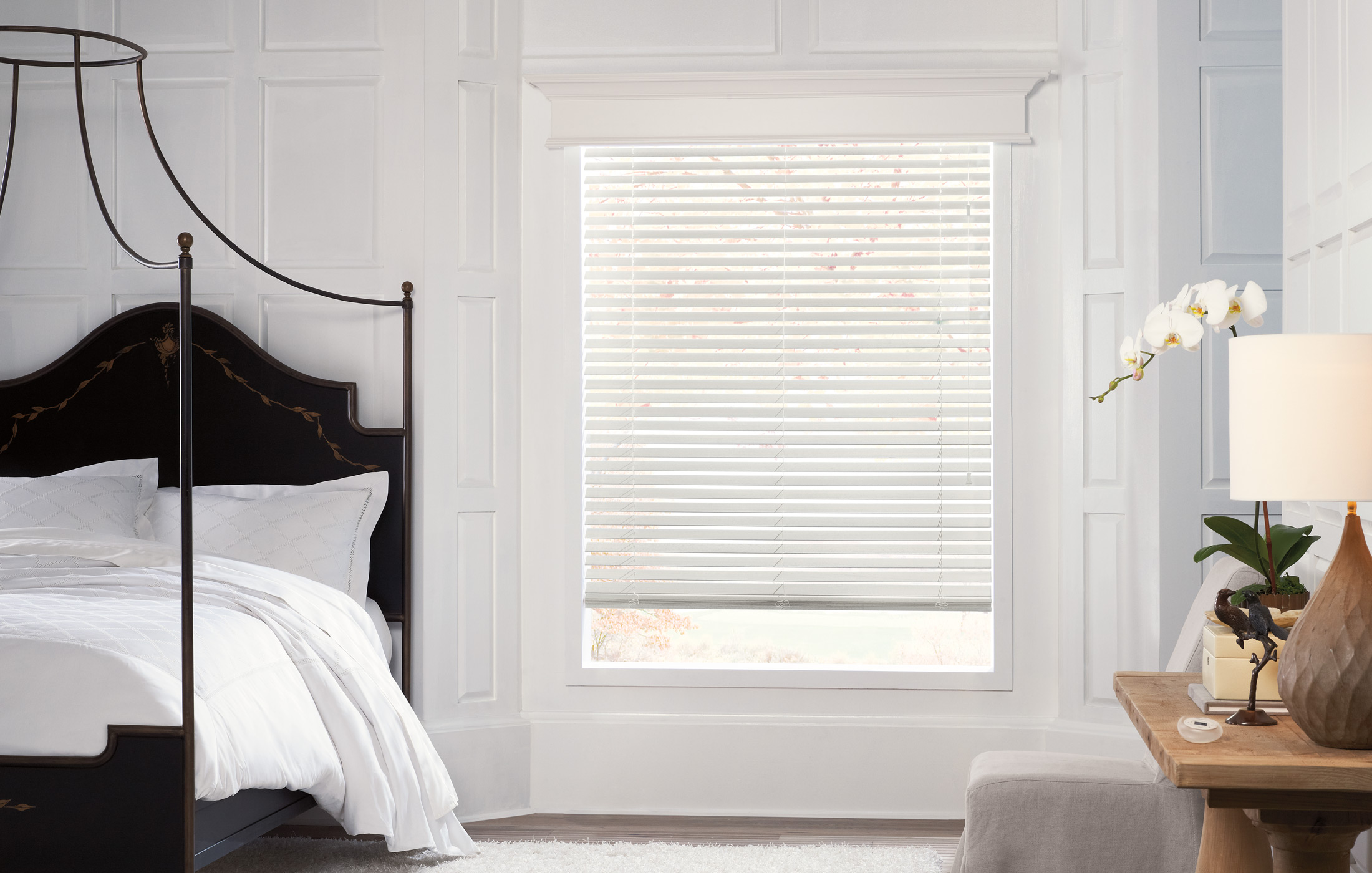 new-accent-window-covering-in-vancouver-2