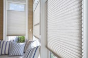 new-accent-window-covering-in-vancouver-4