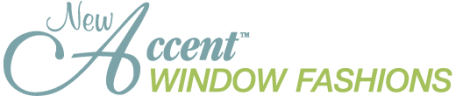 New Accent Window Fashions