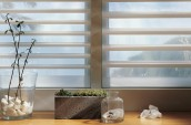 new-accent-hunter-douglas-pirouette-showroom-in-vancouver