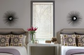 new-accent-hunter-douglas-blinds-for-vancouver