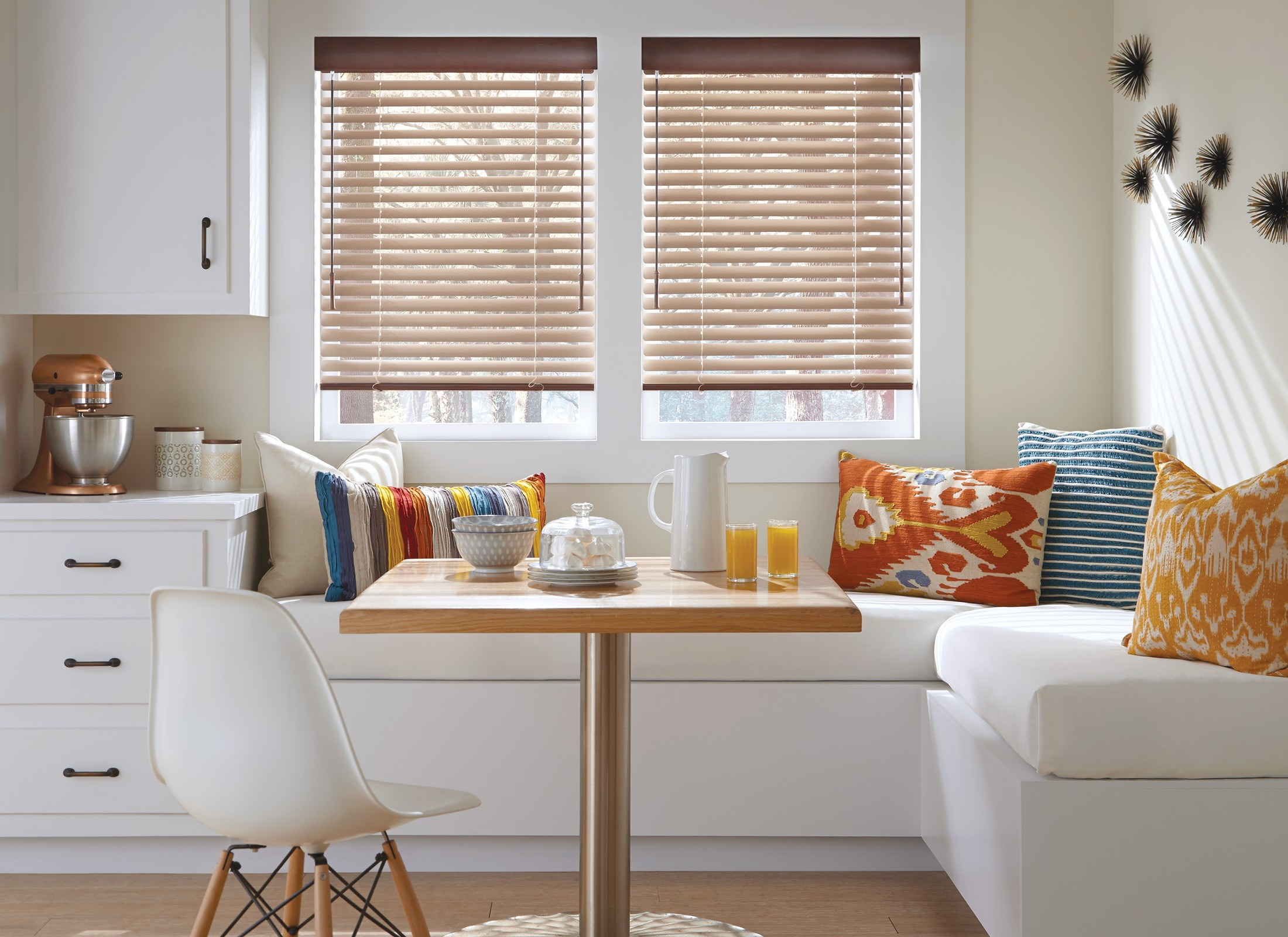 new-accent-hunter-douglas-blinds-in-vancouver