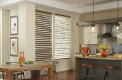 new-accent-hunter-douglas-blinds-vancouver