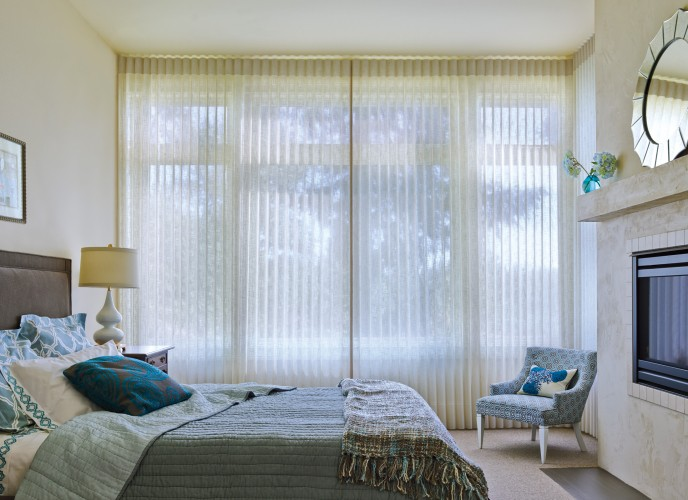 new-accent-hunter-douglas-drapery-in-vancouver