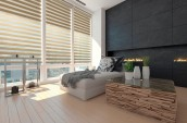 new-accent-hunter-douglas-dual-shades-in-vancouver