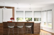 new-accent-hunter-douglas-roller-shades