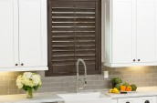 new-accent-hunter-douglas-shutters-vancouver