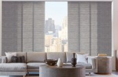 new-accent-hunter-douglas-vertical-blinds-in-vancouver