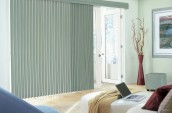 new-accent-hunter-douglas-vertical-blinds-vancouver