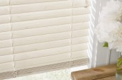 new-accent-hunter-douglas-wood-blinds-vancouver