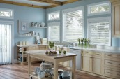 new-accent-maxxmar-wood-blinds-vancouver