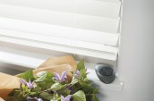 new-accent-motorization-blinds-in-vancouver
