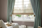 new-accent-vancouver-window-covering-drapery-specialist