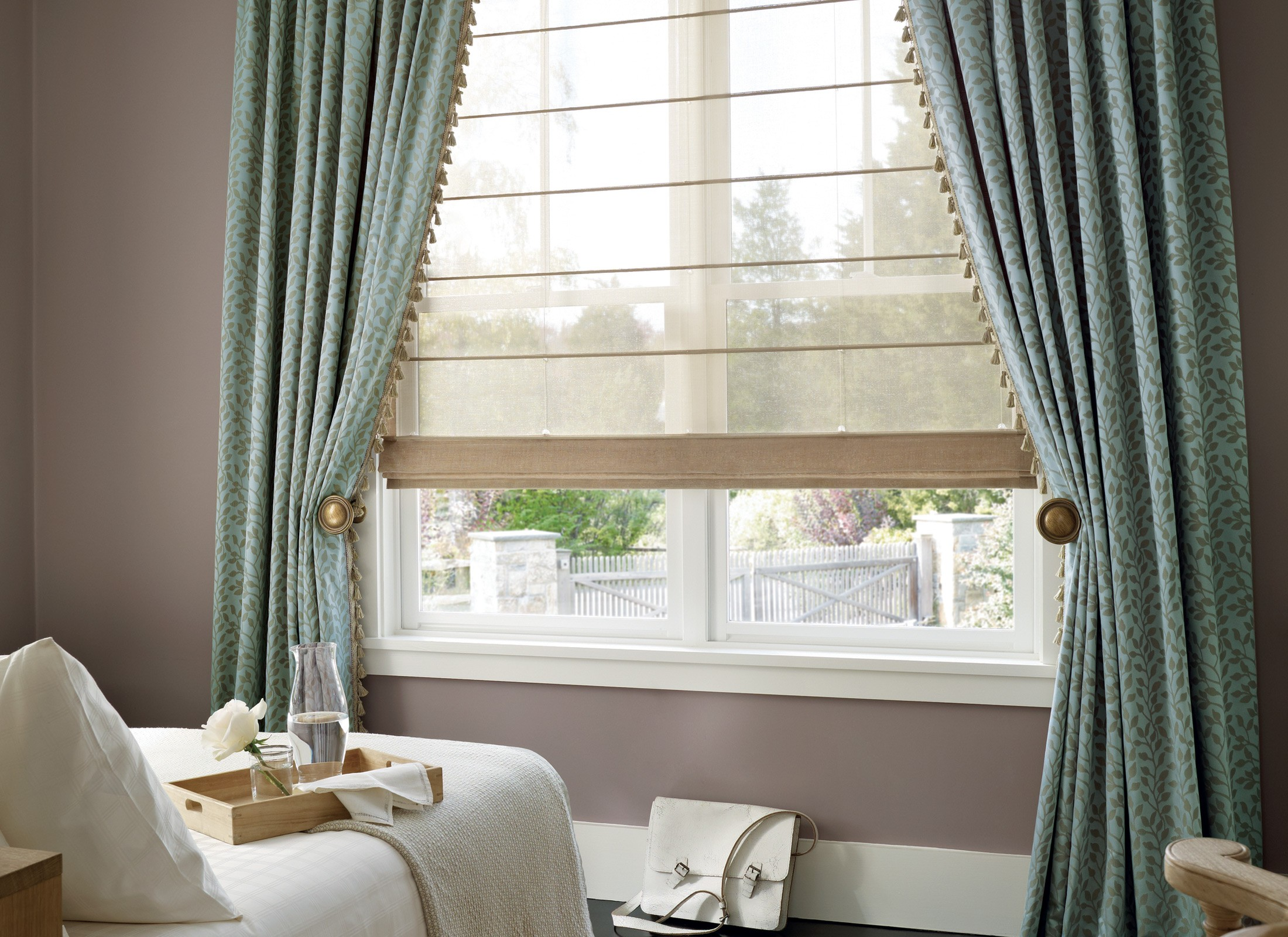 beautiful douglas hunter vancouver pin pinterest by shades budget silhouette blinds wa