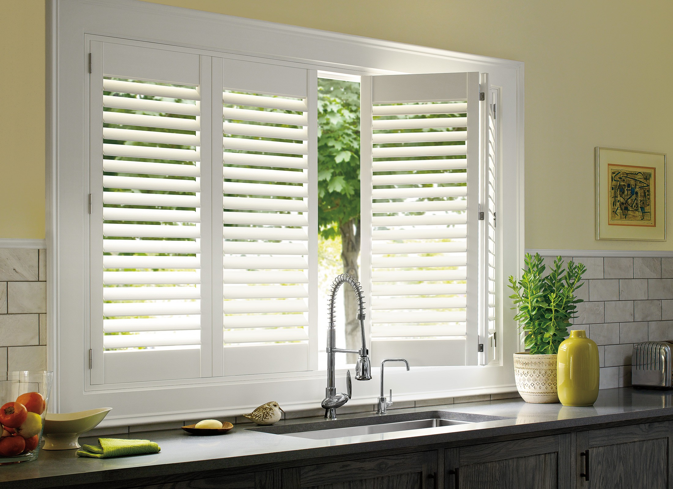 new-accent-vancouver-window-covering-sales-promotions