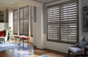 new-accent-vancouver-window-shutters-specialist