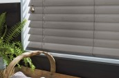 new-accent-window-blinds-vancouver