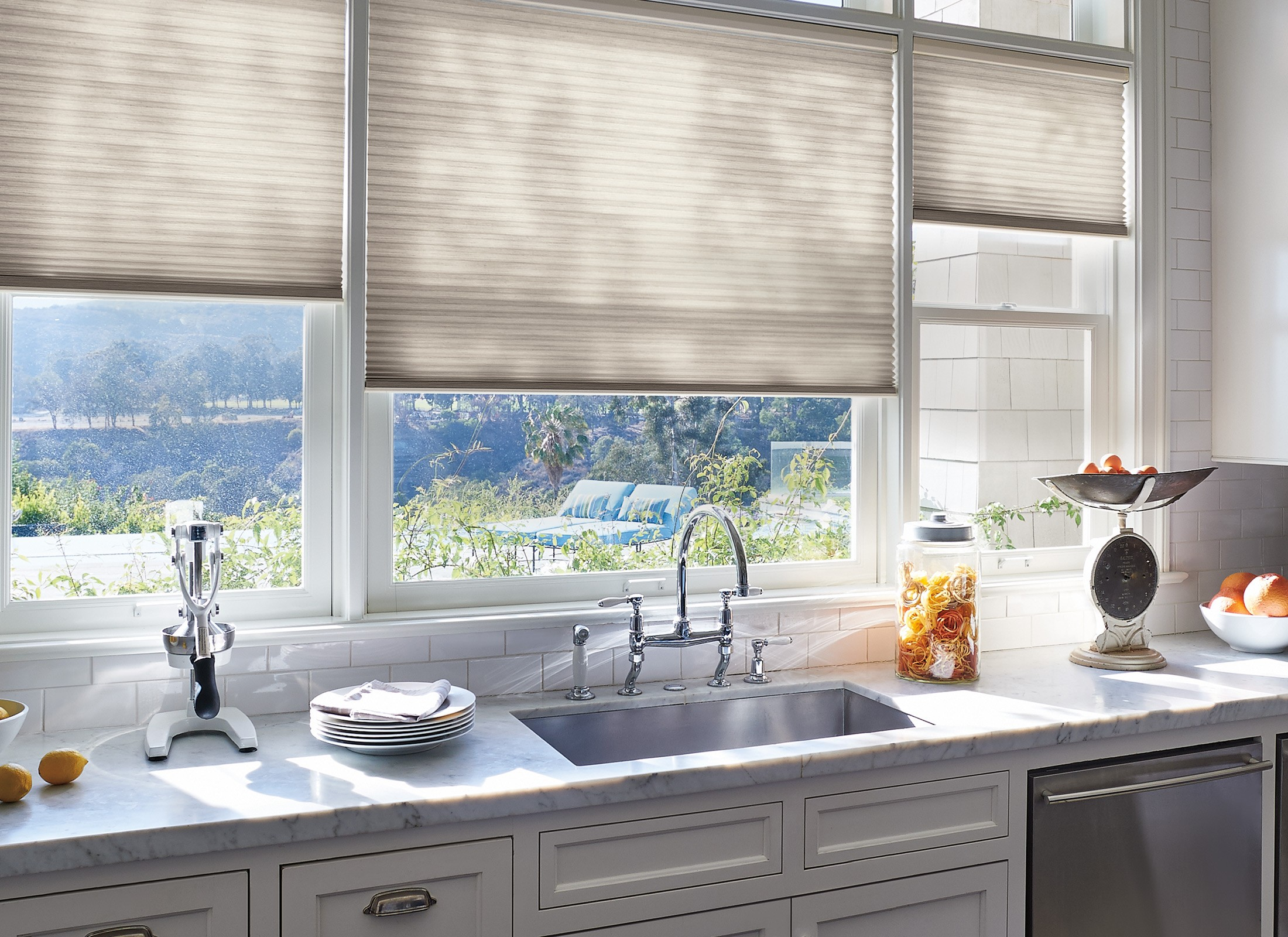 new-accent-window-covering-in-vancouver