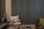 new-accent-window-drapery-hunter-douglas-in-vancouver
