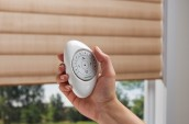 new-accent-window-shade-motorization-vancouver