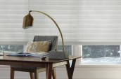 new-accent-window-shades-vancouver