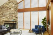 new-accent-alustra-pirouette-blinds-vancouver-01