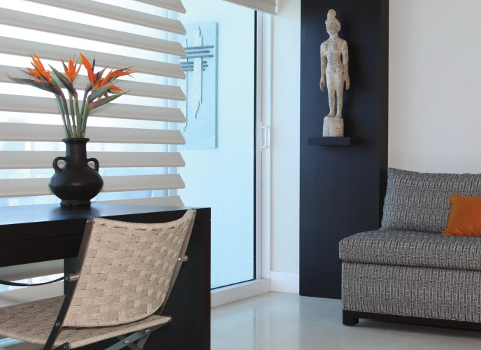new-accent-alustra-pirouette-blinds-vancouver-03