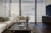 new-accent-alustra-pirouette-blinds-vancouver-06