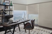 new-accent-alustra-silhouette-blinds-vancouver-01