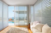 new-accent-alustra-silhouette-blinds-vancouver-02