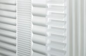 new-accent-alustra-silhouette-blinds-vancouver-03
