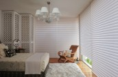 new-accent-alustra-silhouette-blinds-vancouver-04