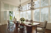 new-accent-alustra-silhouette-blinds-vancouver-05