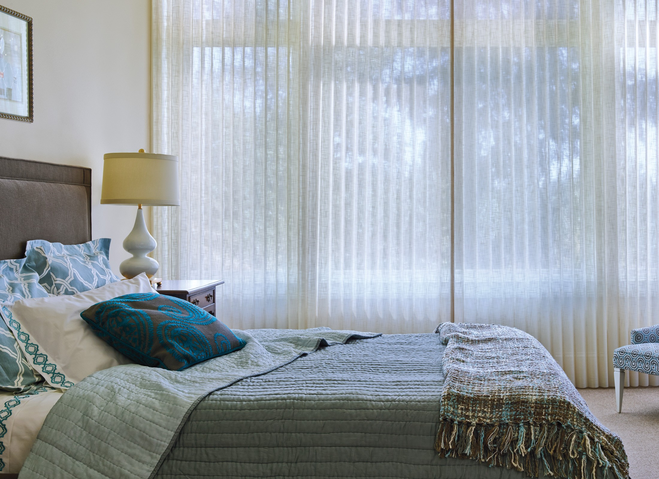 new-accent-vancouver-powerview-blinds-automation